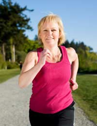 Heart Cholesterol Fats Salt Exercise